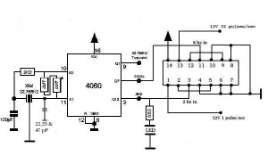 timing-circuit-02
